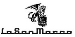 la-san-marco-Logo