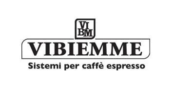 logo_vibiemme